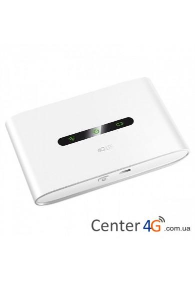 Купить TP-Link TL-TR961 2000L 3G CDMA+GSM LTE Wi-Fi Роутер