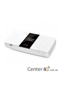 TP-Link TL-TR961 5200L 3G CDMA+GSM LTE Wi-Fi Роутер