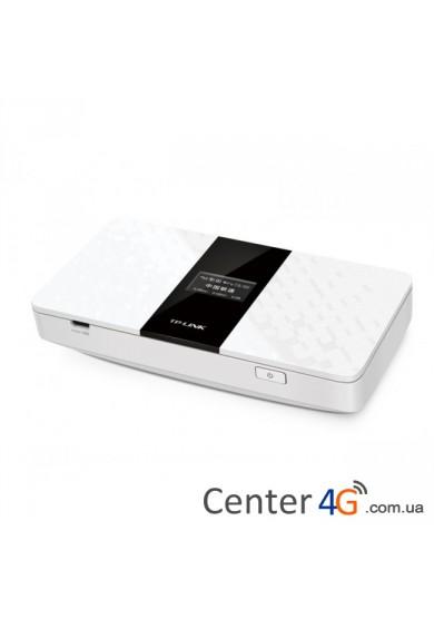 Купить TP-Link TL-TR961 5200L 3G CDMA+GSM LTE Wi-Fi Роутер