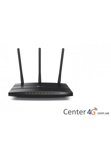 Купить TP-Link TL-WR942N Многофункциональный Wi-Fi роутер