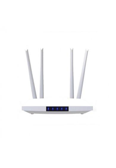 Купить Tianjie LC321-3 3G 4G GSM LTE Wi-Fi Роутер