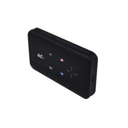 Tianjie MF904-3 3G 4G GSM LTE Wi-Fi Роутер