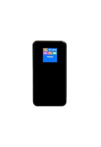 Купить Tianjie TJ-MF768-22 3G 4G GSM LTE Wi-Fi Роутер