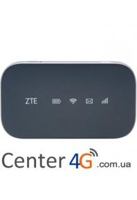 ZTE Falcon Z-917 3G GSM LTE Wi-Fi Роутер