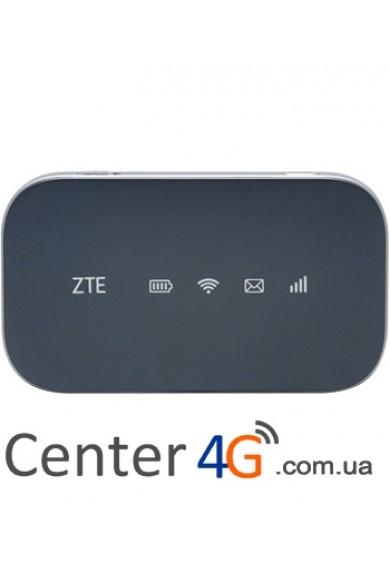 Купить ZTE Falcon Z-917 3G GSM LTE Wi-Fi Роутер