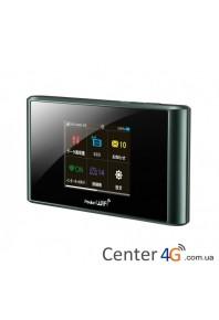 ZTE 303ZT 4G LTE Wi-Fi Роутер