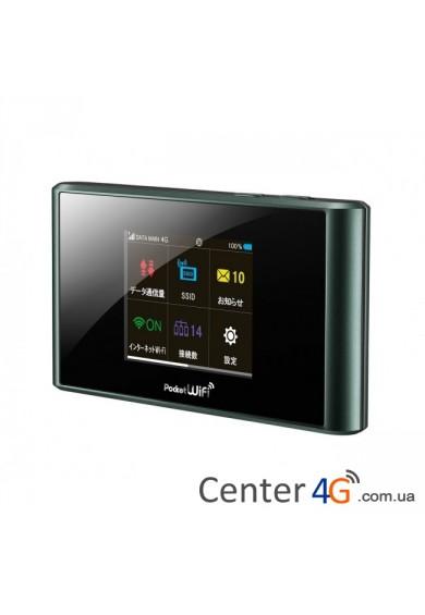 Купить ZTE 303ZT 4G LTE Wi-Fi Роутер