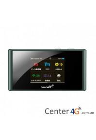 ZTE 304ZT 4G LTE Wi-Fi Роутер