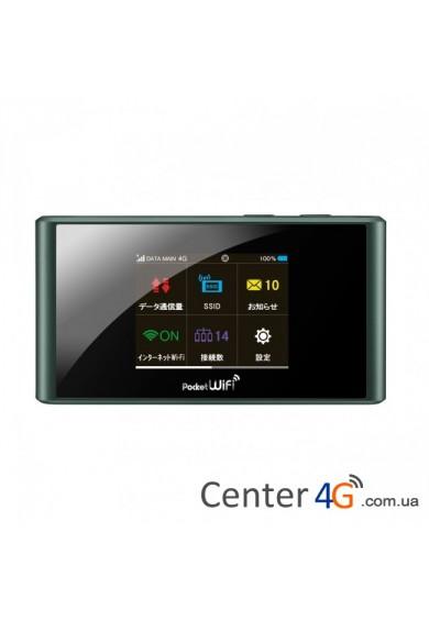 Купить ZTE 304ZT 4G LTE Wi-Fi Роутер