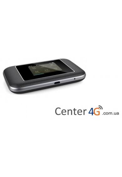 Купить ZTE Flare 3G GSM LTE Wi-Fi Роутер
