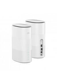 ZTE MC801 4G 5G GSM LTE Wi-Fi Роутер