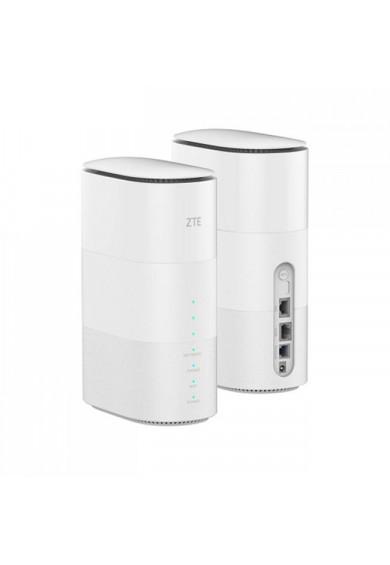 Купить ZTE MC801 4G 5G GSM LTE Wi-Fi Роутер