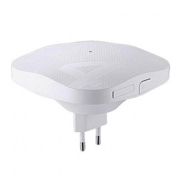 ZTE MF17 3G 4G GSM LTE Wi-Fi Роутер
