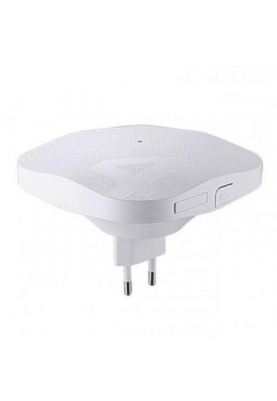Купить ZTE MF17 3G 4G GSM LTE Wi-Fi Роутер