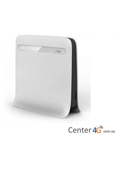 Купить ZTE MF253 3G 4G GSM LTE Wi-Fi Роутер