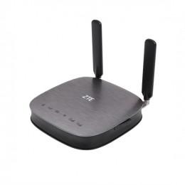 ZTE MF275R 3G 4G GSM LTE Wi-Fi Роутер