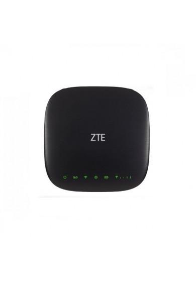 Купить ZTE MF279 3G 4G GSM LTE Wi-Fi Роутер