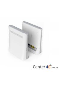 ZTE MF286 3G 4G GSM LTE Wi-Fi Роутер