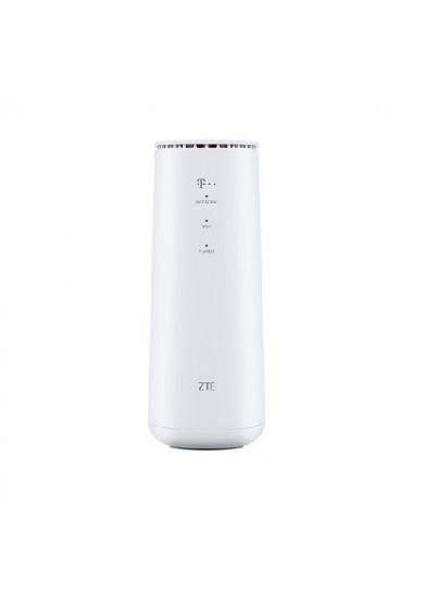 Купить ZTE MF289 3G 4G GSM LTE Wi-Fi Роутер
