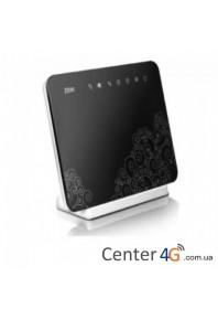 ZTE MF28D 3G 4G Wi-Fi Роутер