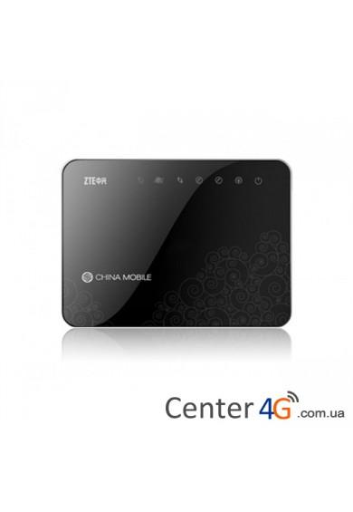 Купить ZTE MF29S2 3G 4G GSM LTE Wi-Fi Роутер