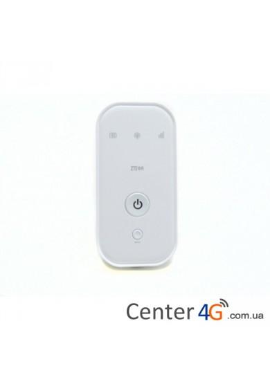 Купить ZTE MF51 3G GSM Wi-Fi Роутер