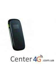 ZTE MF61 3G GSM Wi-Fi Роутер