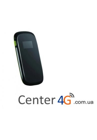 Купить ZTE MF61 3G GSM Wi-Fi Роутер