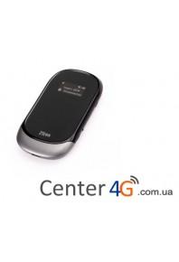 ZTE MF62 3G GSM Wi-Fi Роутер