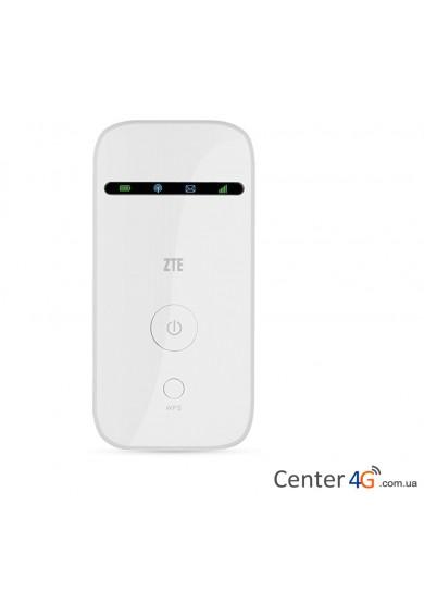 Купить ZTE MF65 3G GSM Wi-Fi Роутер УЦЕНКА