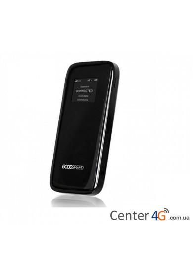 Купить ZTE MF900 3G GSM LTE Wi-Fi Роутер