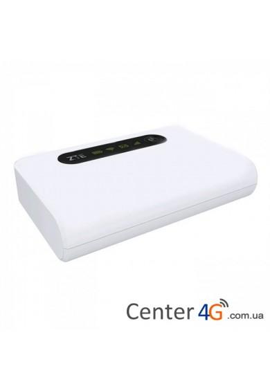 Купить ZTE MF903 3G 4G GSM LTE Wi-Fi Роутер