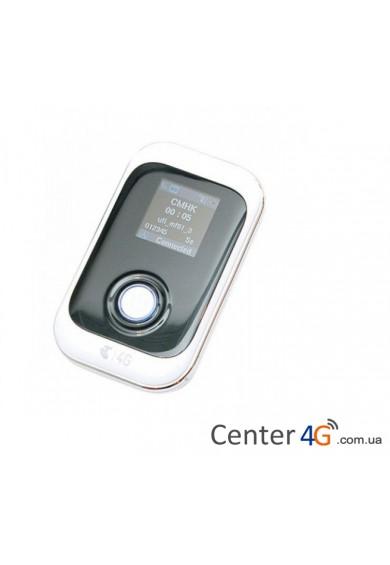 Купить ZTE MF91 3G GSM LTE Wi-Fi Роутер