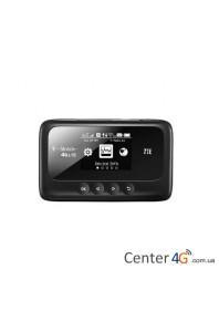 ZTE MF915 3G GSM LTE Wi-Fi Роутер