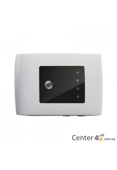 Купить ZTE MF920 3G GSM LTE Wi-Fi Роутер уценка