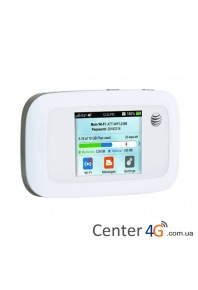 ZTE MF923 3G GSM LTE Wi-Fi Роутер