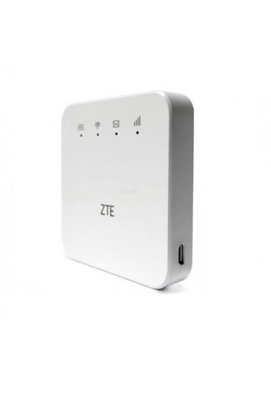 Купить ZTE MF927U 3G 4G GSM LTE Wi-Fi Роутер