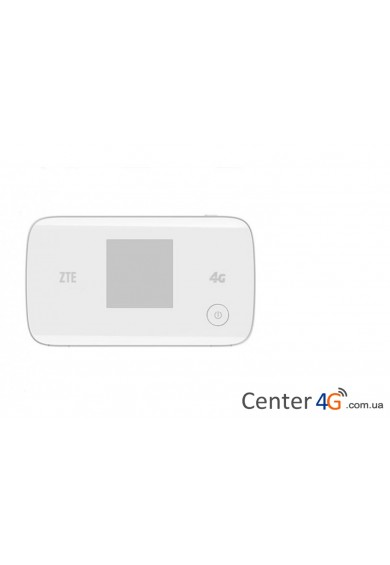 Купить ZTE MF95 3G 4G GSM LTE Wi-Fi Роутер