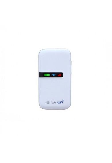 Купить ZTE MF960 3G 4G GSM LTE Wi-Fi Роутер