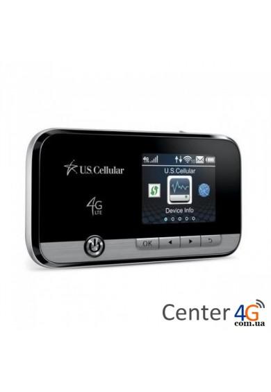 Купить ZTE MF96U 3G CDMA Wi-Fi Rev.B  Роутер