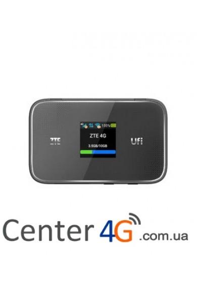 Купить ZTE MF970 3G GSM LTE Wi-Fi Роутер