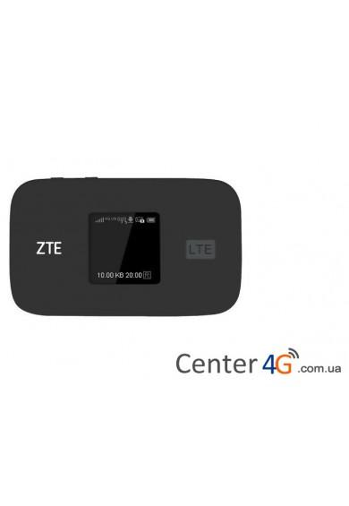 Купить ZTE MF971 3G 4G GSM LTE Wi-Fi Роутер