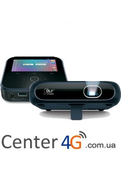 Купить ZTE MF97A 3G CDMA LTE Wi-Fi Роутер