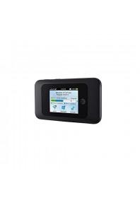 ZTE MF985 3G 4G GSM LTE Wi-Fi Роутер