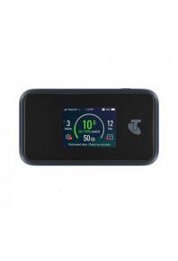 ZTE MU500 4G 5G GSM LTE Wi-Fi Роутер