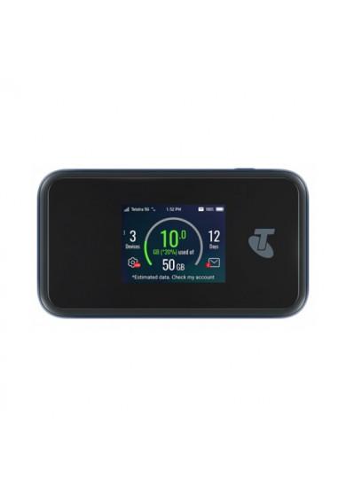 Купить ZTE MU500 4G 5G GSM LTE Wi-Fi Роутер