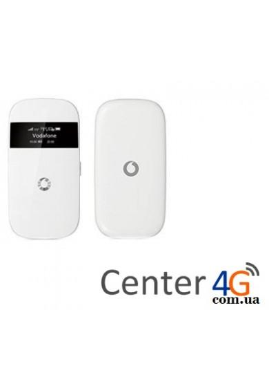 Купить ZTE R203 3G GSM Wi-Fi Роутер