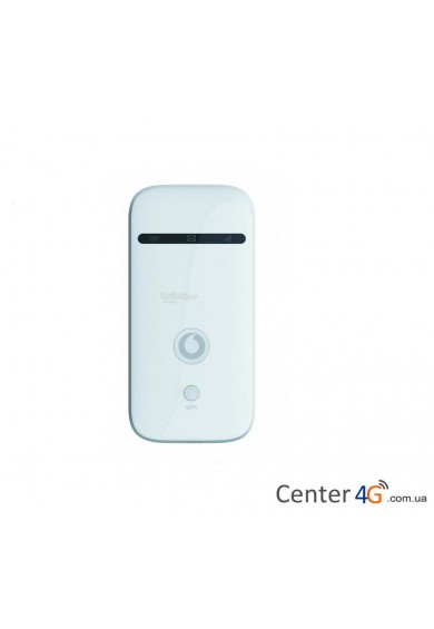 Купить ZTE R206Z 3G GSM Wi-Fi Роутер