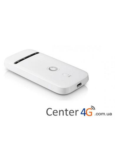 Купить ZTE R207-Z 3G GSM Wi-Fi Роутер