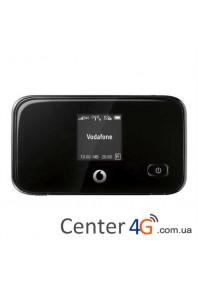 ZTE R212 3G GSM LTE Wi-Fi Роутер